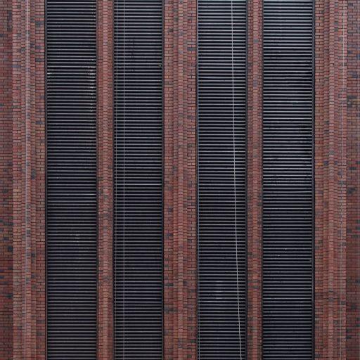 ЖК Водный Hamburg
